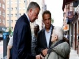 De Blasio, Cuomo Initially Downplay Terror's Role In Bombing