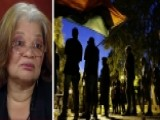 Dr. Alveda King Weighs In On The Charlotte Riots