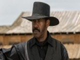 Denzel Washington's Biggest Challenge On 'Magnificent Seven'