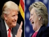 Does The 1st Trump-Clinton Debate Even Matter?
