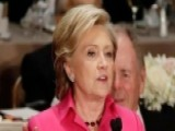 Did Clinton Broker $12 Million Dollar Deal With Morocco?