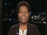 Democrat Supporting Trump Reacts To Gettysburg Speech