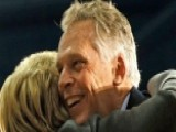 Did McAuliffe Help Fund Campaign Of Key FBI Official's Wife