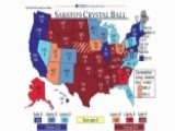 Did The 2016 Election Break Larry Sabato's Crystal Ball?