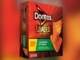 Doritos Loaded Jalapeno Brings The Crunch But Not The Heat