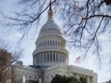 Dems Plot Delay Tactics For Some Of Trump's Cabinet Picks