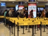 Do Airport Security Procedures Need To Be Altered?
