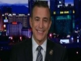 Darrell Issa Reacts To California's Hiring Of Eric Holder