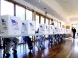 Does Evidence Support Investigation Into Voter Fraud?