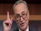 Democrat Lawmakers Plan Travel Ban Repeal
