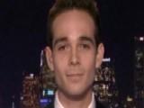 Dem Strategist: Gorsuch Is An Extremist SCOTUS Pick