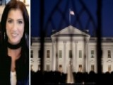 Dana Loesch: WH Leaks Are 'absolutely Unacceptable'