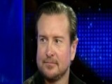 Daytona 500 Winner Kurt Busch Enters The Fast Lane