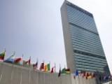 Does Trump's Plan To Slash UN Funding Go Far Enough?