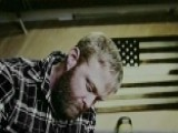 Disabled Vet Launches Successful American Flag Company