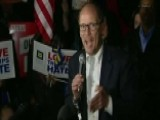 DNC Chair Tom Perez Slams President Trump