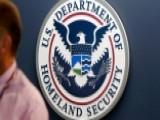 DHS Announces Steps Against H1B Visa Fraud