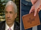 David Limbaugh: American Christians Face Discrimination