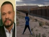 Dan Bongino: Everyone Should Come Here The Right Way