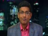 D'Souza: Why Clinton's Return To Politics Is So Intriguing