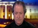 DiGenova: Comey Usurped Powers Of Office, Needed To Be Fired