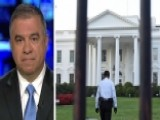 David Bossie Talks Dubke Resignation, Potential Role In WH