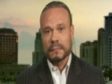 Dan Bongino To Leakers: Grow A Spine, You Gutless Punks