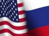 Diplomatic Fallout Over Tensions Between US, Russia