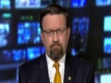Dr. Sebastian Gorka On Threats Posed By North Korea