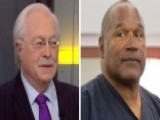 Dr. Michael Baden Talks OJ Simpson's Chances For Parole
