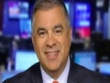 David Bossie: Trump Is Going To Continue To Bypass The Media