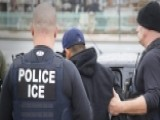 DOJ Threatens To Cut Federal Funding To Sanctuary Cities