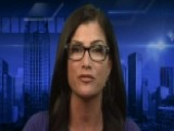 Dana Loesch: The Democratic Party Is A Party In Crisis