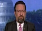 Dr. Gorka: Jeff Sessions Will Get To The Bottom Of The Leaks