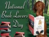 Dana Perino's Recommendations For National Book Lovers Day