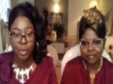 Diamond And Silk Call Out YouTube Over Censorship