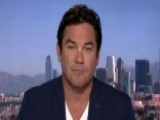 Dean Cain: Kudos T 000012F9 O Trump For Backing Out Of Kennedy Honors
