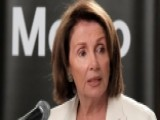 Does Nancy Pelosi Support Single-payer Health Care?