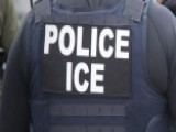 Denver Bans City Officials From Working With ICE