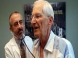 Dr. David Samadi: Prostate Cancer 911