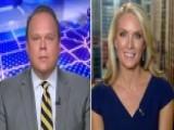 Dana Perino, Chris Stirewalt On Trump's Fiery UN Speech