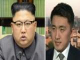 Defector Warns To Take Kim Jong Un's Threats Seriously