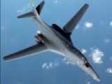 Does North Korea Have Capability To Shoot Down US Bombers?