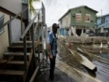 Deal Offered To Puerto Rico Criticized As 'predatory Loan'