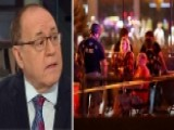 Dr. Marc Siegel Breaks Down Injuries From Las Vegas Attack