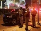 Dr. Porcher: Las Vegas Shooting Response A Slippery Slope