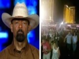 David Clarke: We Need To Be Better At Engaging The Public