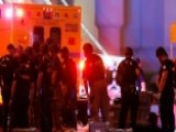 Did The Las Vegas Gunman Act Alone?