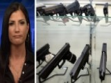 Dana Loesch: The ATF Needs To Do Its Job