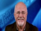 Dave Ramsey Is Hosting A 'Smart Money' Event